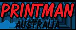 Printman Australia